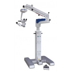 Operation Microscope (Ophthalmic)