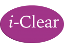 I-clear Intraocular lens