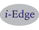 I-Edge Intraocular lens