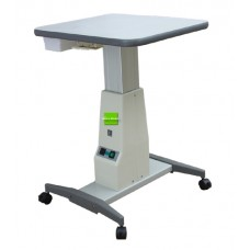 Electric Motorized Table
