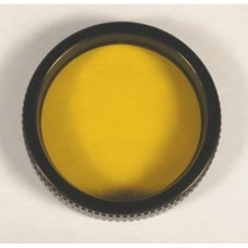 Yellow Filter for Fluorescein Detection