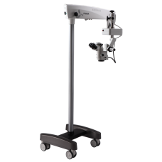 Prima OPH  Ophthalmic Surgical Microscope