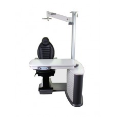 Ophthalmic Chair and Stand