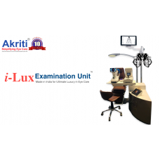 i-Lux Examination Unit