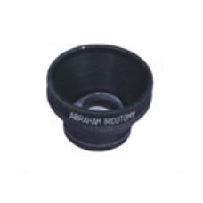 Iridectomy Lens (For YAG Laser)