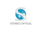 Stereo Optical Co.